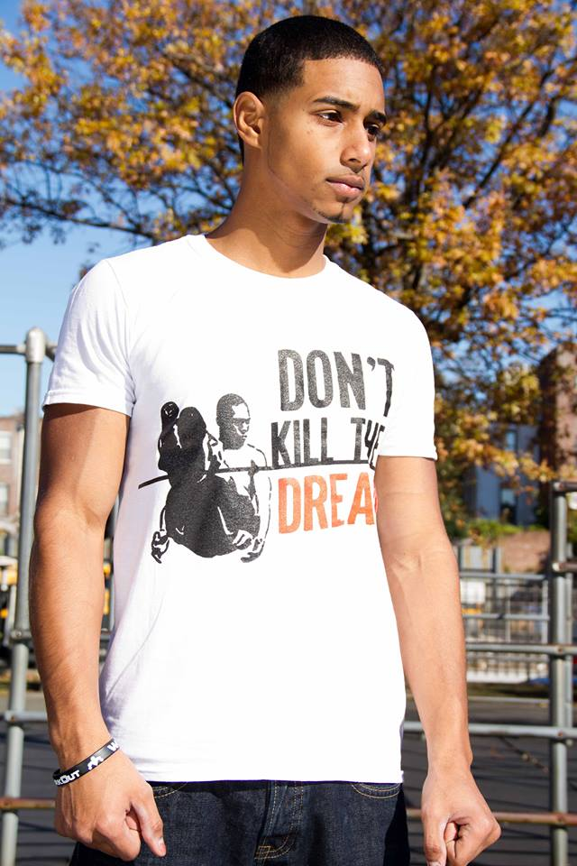 how to kill a dream Killing dream symbol – dreaming about killing someone or someone being killed is very reminiscent of the kidnapping dreamthe only difference is that with killing, it means that the person that is lost becomes indelibly changed and cannot be brought back.
