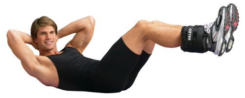 ankle-weights-demo